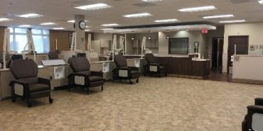 Premier Dialysis Center, LLC.
