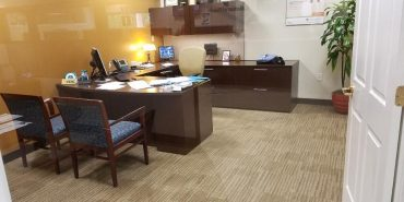 Lakeland Bank- Montville Branch